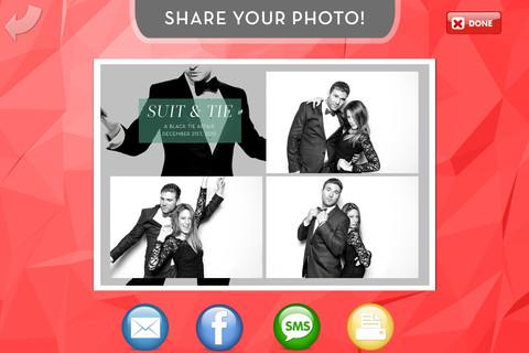 SocialMediasharing