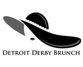 Detroit Derby