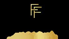 ff_home_logo